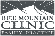 Blue Mountain Clinic